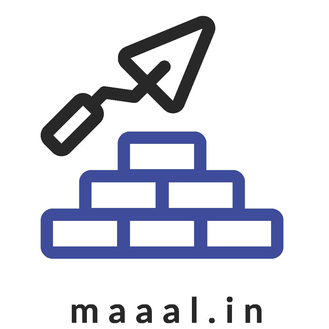 mAAAL.in